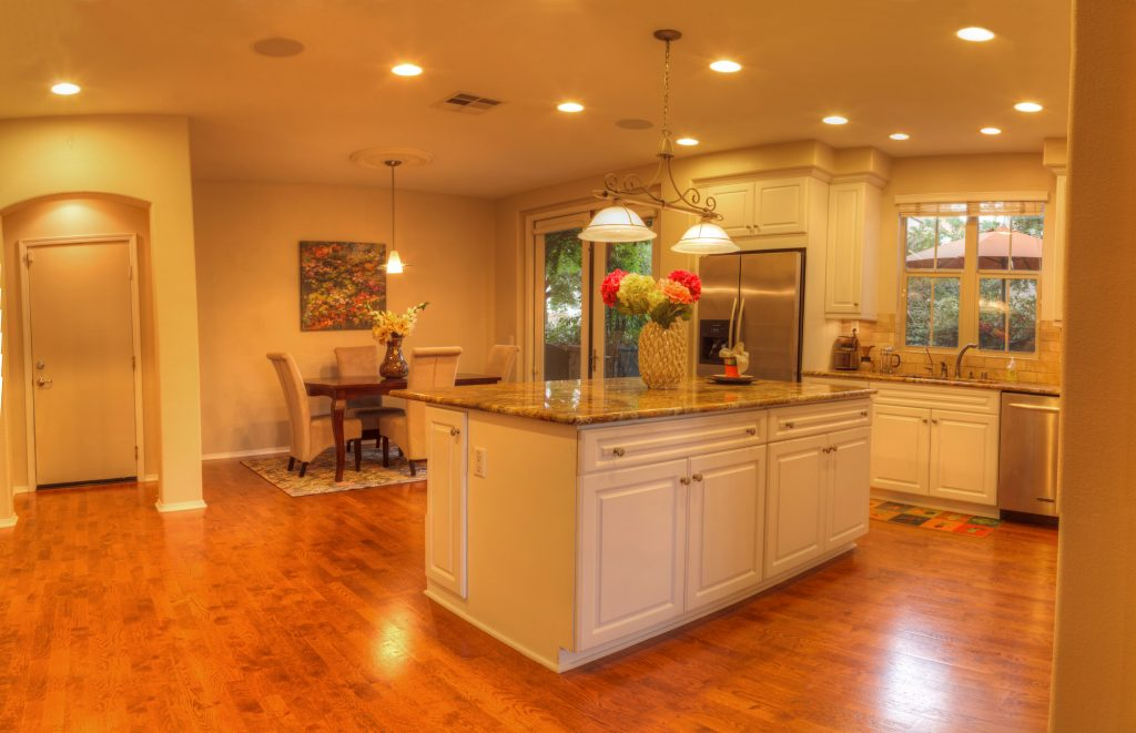 Appco power solutions myrtle beach electrician whole house lighting recessed and ceiling fans